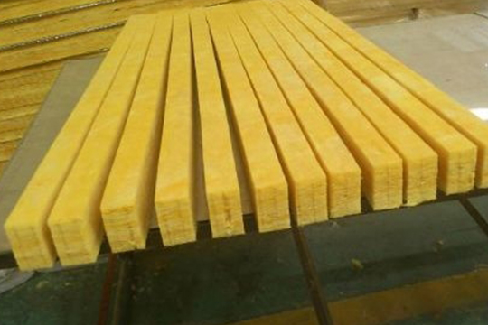 http://www.u-tglasswool.com/data/images/product/20181211151733_938.jpg