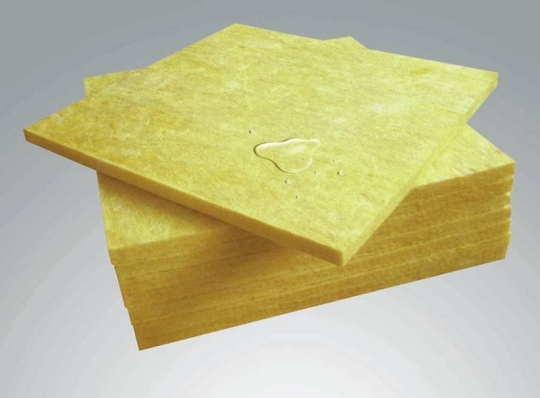 http://www.u-tglasswool.com/data/images/product/20190627102754_319.jpg