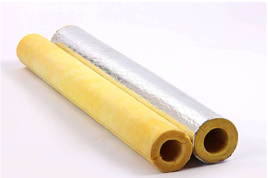 http://www.u-tglasswool.com/data/images/product/20190627102801_358.png